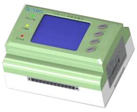 电能监测仪