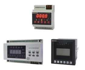 GLFAD电气火灾监控探测器