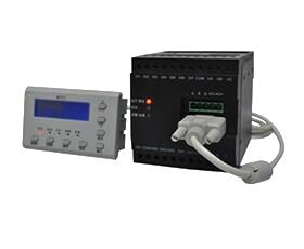 电动机保护控制器SSM600