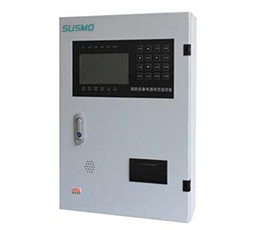 GL8100B电气火灾监控设备
