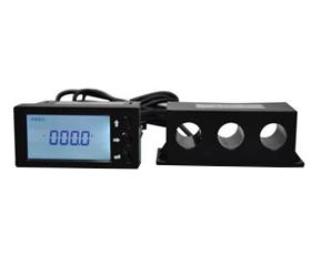 电动机保护控制器SSM200